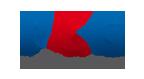 Logo-#1
