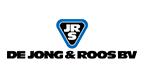 De-Jong&Roos