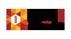 Logo-#9